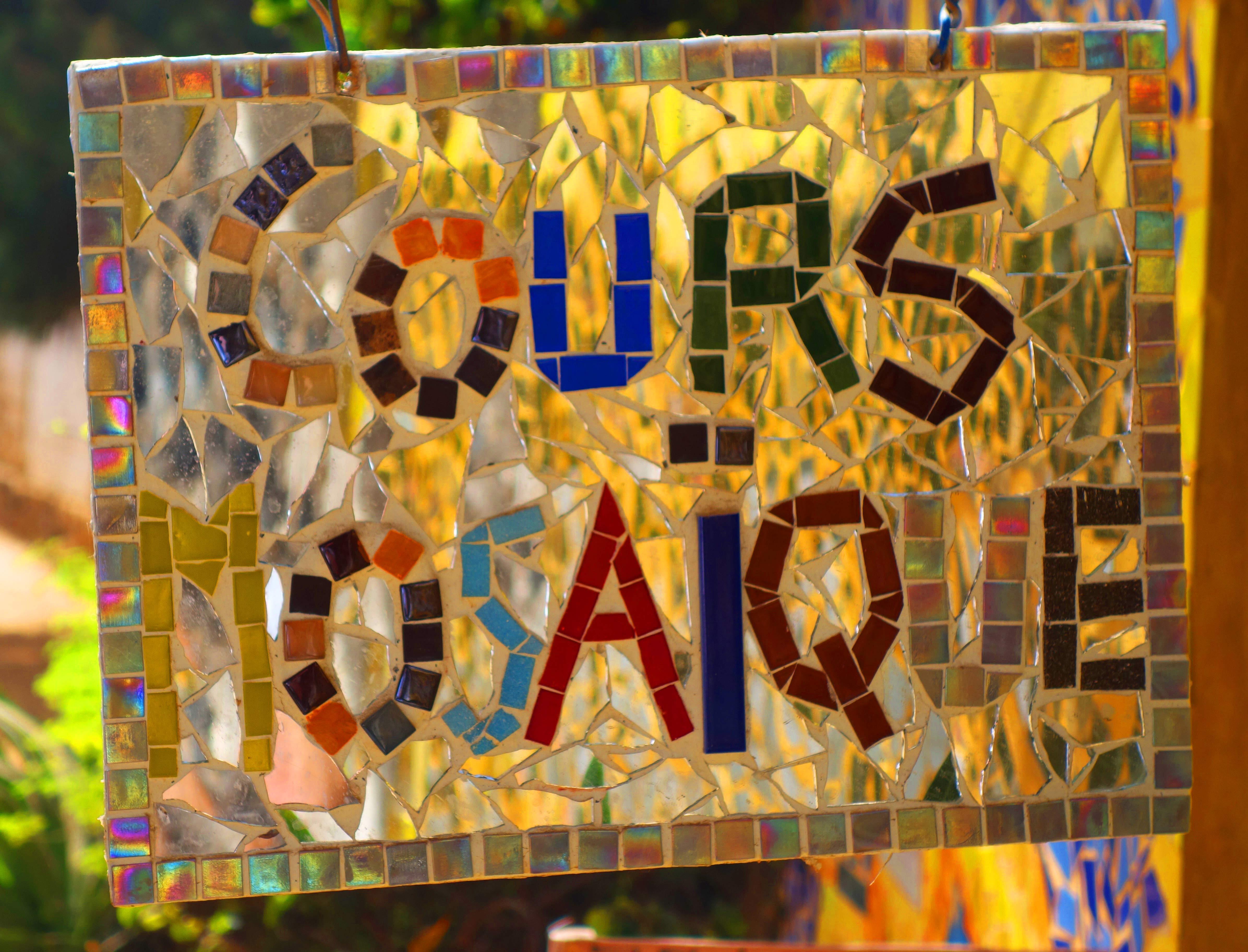 thewestend-mosaic